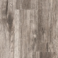 Laminate - Granite Cliffs HiDef Click Lock Laminate Flooring