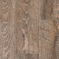 Laminate - Sequoia Groves HiDef Click Lock Laminate Flooring
