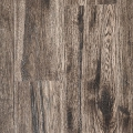 Laminate - World Heritage HiDef Click Lock Laminate Flooring