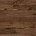 Walnut Meribel Engineered Prefinished Flooring