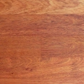 Brazilian Cherry  Engineered Unfinished Flooring