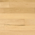 Maple Natural Engineered Prefinished Flooring