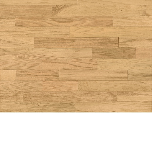 Red Oak Natural 2mm Wear Layer Engineered Prefinished Flooring