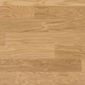 White Oak Natural Engineered Prefinished Flooring