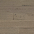 White Oak Maverick Engineered Prefinished Flooring
