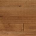 Maple Kona Engineered Prefinished Flooring