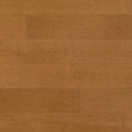 Maple Agate Engineered Prefinished Flooring