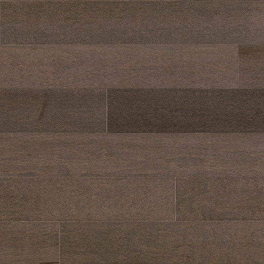 Maple Natural 2mm Wear Layer Engineered Prefinished Flooring