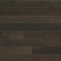 White Oak Rift/Quartered Slate Engineered Prefinished Flooring