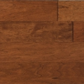 Walnut Chapel Hill Engineered Prefinished Flooring