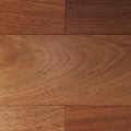 Sapele   Prefinished Flooring