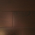 Wenge  Prefinished Flooring