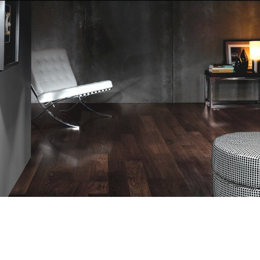 Wenge Clear Prefinished Flooring