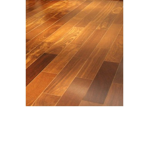 Sucupira Clear Prefinished Flooring