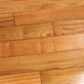 Brazilian Cherry  - Beryl   IMPORT ONLY Prefinished Flooring