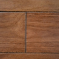 Sucupira - Heliodor Chestnut   LTD QTY Prefinished Flooring