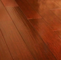 Brazilian Cherry - Ruby   LIMITED QUANTITY Prefinished Flooring
