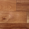 Amendoim  Prefinished Flooring