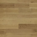 White Oak RIO Collection - Douro Engineered Prefinished Flooring