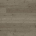 White Oak RIO Collection - Liz Engineered Prefinished Flooring