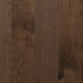 White Oak RIO Collection - Dao Engineered Prefinished Flooring