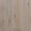 White Oak RIO Collection - Moldava Engineered Prefinished Flooring