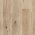 White Oak RIO Collection - Reno Engineered Prefinished Flooring