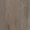 White Oak RIO Collection - Spree Engineered Prefinished Flooring