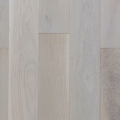 White Oak RIO Collection - Tejo Engineered Prefinished Flooring