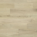 White Oak RIO Collection - Sado Engineered Prefinished Flooring