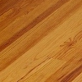 Caribbean Heart Pine  Unfinished Flooring