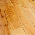 Caribbean Heart Pine Fawn Prefinished Flooring