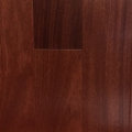 Santos Mahogany Tinted Prefinished Flooring