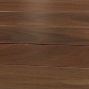 Ipe Tinted Prefinished Flooring