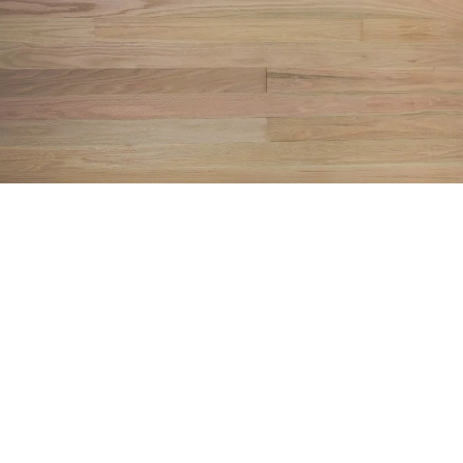 Red Oak Natural Plus 4.5mm Wear Layer Engineered Unfinished Flooring