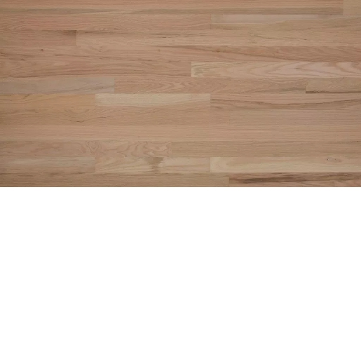 Red Oak Natural 3mm Wear Layer Engineered Unfinished Flooring