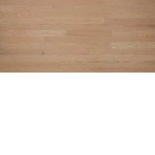 Red Oak Select and Better 4.5mm Wear Layer Engineered Unfinished Flooring