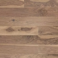 Walnut  Engineered Unfinished Flooring