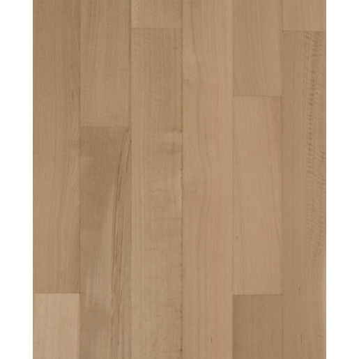 White Oak Select and Better 4.5mm Wear Layer Engineered Unfinished Flooring