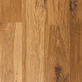 White Oak - Antique Canyon  OIL Engineered Prefinished Flooring