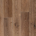 White Oak - Antique Costa  OIL Engineered Prefinished Flooring