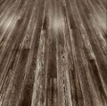 White Oak - Aztec Silver Engineered Prefinished Flooring