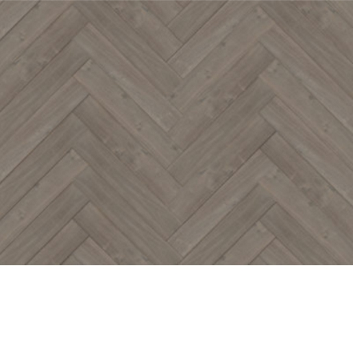 White Oak Character 6mm Wear Layer Engineered Prefinished Flooring