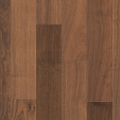 Walnut Russet Engineered Prefinished Flooring