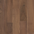 Walnut Rustic Engineered Prefinished Flooring