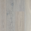 White Oak Alabaster Engineered Prefinished Flooring