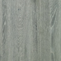 White Oak Barnwood Engineered Prefinished Flooring
