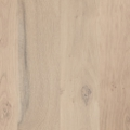 White Oak Beach Sand Engineered Prefinished Flooring