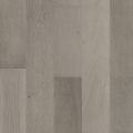 White Oak Gray Dusk Engineered Prefinished Flooring