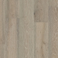 White Oak Reclaimed Antique Engineered Prefinished Flooring
